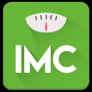 IMC – Índice de massa corporal, veja como calcular