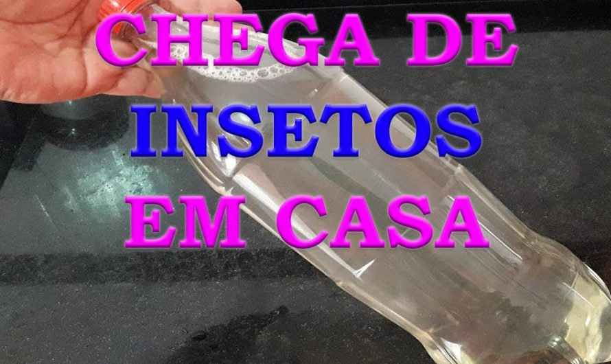 LIMPADO MEGA DESINFETANTE E QUE ESPANTA INSETOS DA CASA